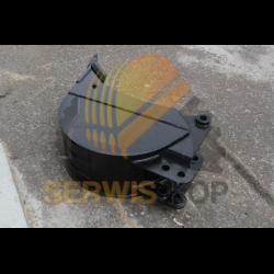 Pompka paliwa / JCB ładowarki 426 436 / FASTRAC - 17/402000
