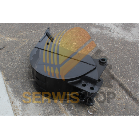 Pump fuel lift / JCB 426 436, Fastrac