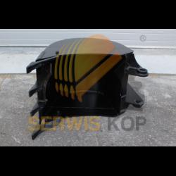 Pompa hydrauliczna 41/26CCR / JCB - 20/911200
