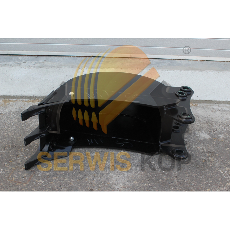 Sender temperature - JCB Loadall, Fastrac - 716/30128