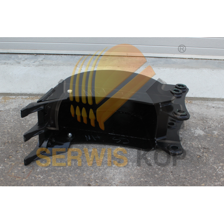 Sender temperature - JCB Loadall, Fastrac