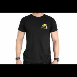 Koszulka SERWIS-KOP