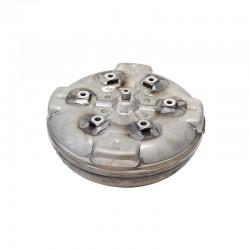 Sprzęgło hydrokinetyczne - 04/500100