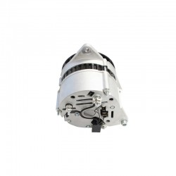 Lampa drogowa z kierunkowskazem - prawa / JCB 3CX 4CX - 700/38500