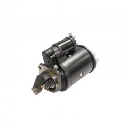 Motor starter JCB 3CX 4CX - 714/40159