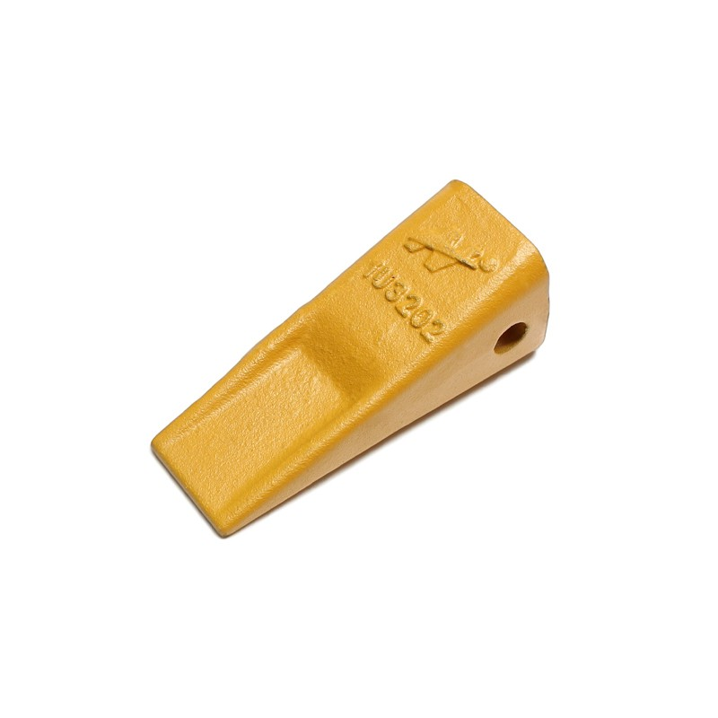 Nakładka zęba J200 / System CAT - 1U3202