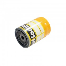 Oil filter / JCB 2CX 3CX 406