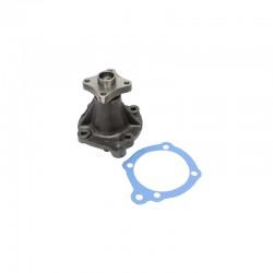 Pompa wody - silnik Layland / JCB 3CX 4CX - 02/301400