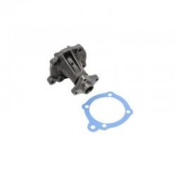Pump water - Engine Layland / JCB 3CX 4CX - 02/301400