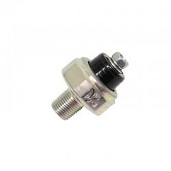 Czujnik ciśnienia oleju silnikowego - JCB 801 802 803 - 02/630156