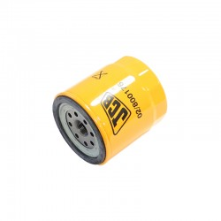 Oil filter canister - JCB 805 806 808 JZ70 - 02/800176