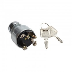 Starter Switch matching CAT - 9G7641
