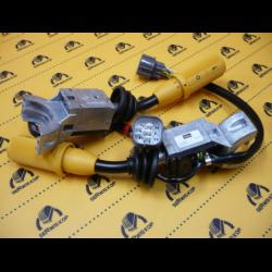 Przełącznik jazdy przód/tył - Skrzynia PowerShift  - 701/80145