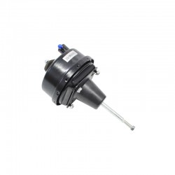Brake booster - Servo / JCB 3CX 4CX - 15/905501