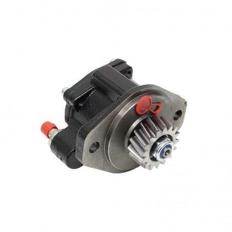 Czujnik temperatury wody - Silnik Tier2 / JCB 2CX 3CX 4CX
