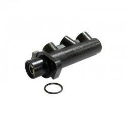 Cylinder brake 3CX 4CX - Servo - 15/920389