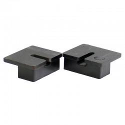 Backhoe Loader JCB - Brake Pad Kit - 15/920159
