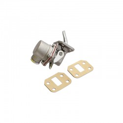 Pompka Paliwa - silnik perkins / JCB 2CX 3CX 4CX - 17/913600