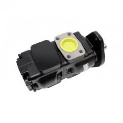 Pompa hydrauliczna 36/26ccr / JCB 3CX 4CX - 20/912800