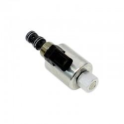 Elektrozawór przedniego napędu - Powershift - 25/105100