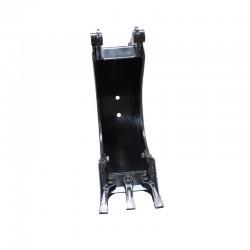 Łyżka do gliny 30cm / JCB 3CX 4CX - COBRA HB400