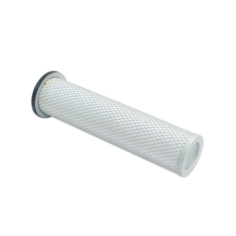 Lampa robocza / VOLVO BL71 - 11039856