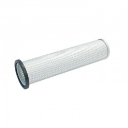 Air filter safety / LH LJ AB - 32/202601