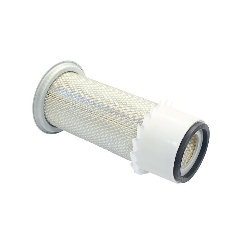 Filtr powietrza zewnętrzny / Silnik LD - 32/206002