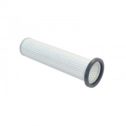 Air filter safety / Engine LD - 32/206003