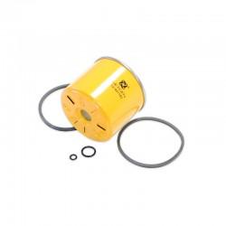 Filtr paliwa JCB 3CX 4CX / MINIKOPARKI - 32/401102