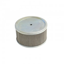Filtr oleju hydraulicznego strainer JCB 3CX 4CX Ładowarki - 32/901100