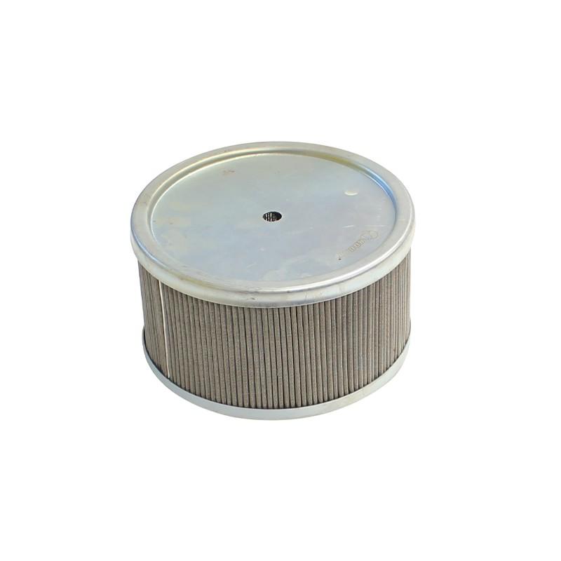 Filtr paliwa NEXGEN / 2005-2006 silnik JCB / 3CX 4CX - 32/925694