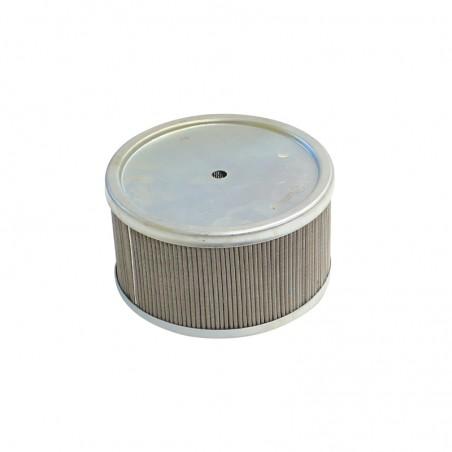 Filtr paliwa NEXGEN / separator wody 2005-2006 silnik JCB / 3CX 4CX