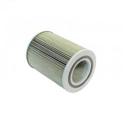 Filtr hydrauliki JCB 3CX 4CX Ładowarki - 32/901200