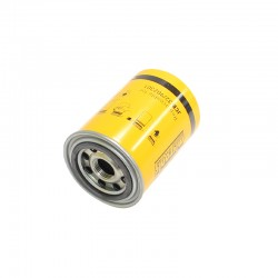 Hydraulic filter - Loadalls JCB /  ROUGH TERRAIN FORK LIFT - 32/902301