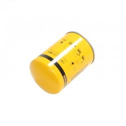 Przełącznik świateł, wycieraczek, kierunkowskazów / JCB 3CX 4CX - 701/80297