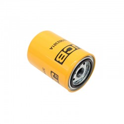 Hydraulic filter 25 mic / JCB Loadall - 32/902301