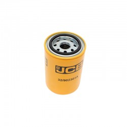 Filtr hydrauliki JCB 25 micron - 32/902301