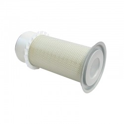 Air filter primary / Engine AB - 32/903601