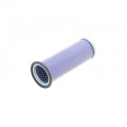Filtr powietrza wewnętrzny / JCB MINI 801 802 803 804 - 32/905302