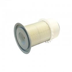 Filtr powietrza zewnętrzny JCB / Silnik AA - 32/906801