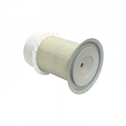 Air filter primary / Engine AA - 32/906801