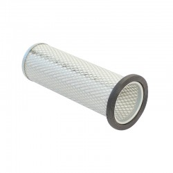 Air filter safety / Engine AA - 32/906802