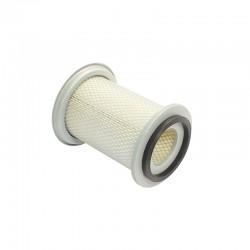 Air filter main / JCB 2CX 2DX - 32/909101