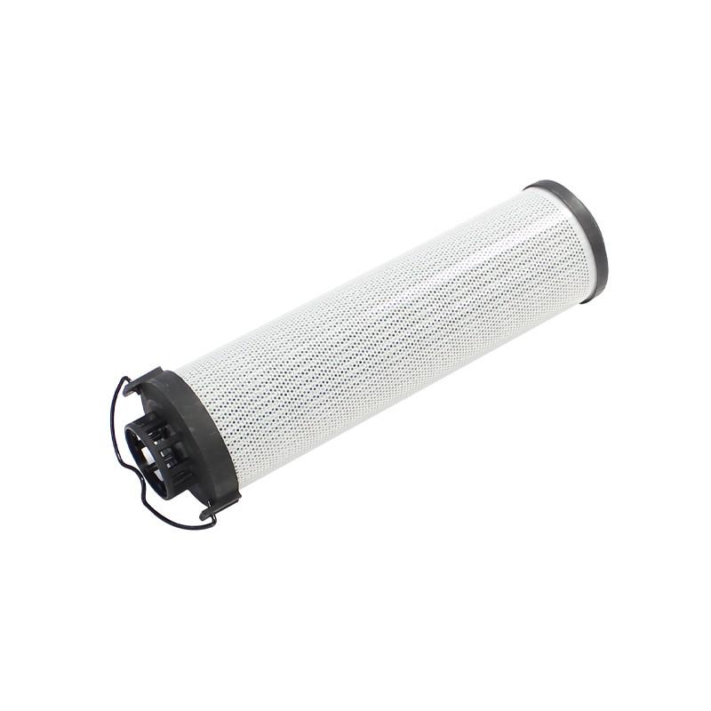 Filtr hydrauliki / JCB 3CX 4CX powyżej numeru 409448 - 32/913500
