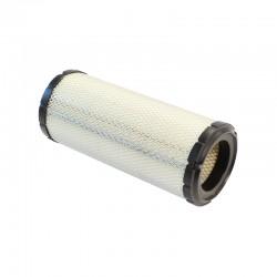 Guma pod stabilizatory / JCB 3CX 4CX do 462317 - 980/47200
