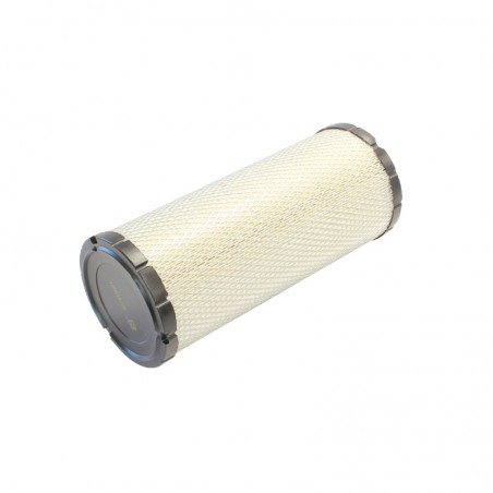 Air filter primary matching CAT M315