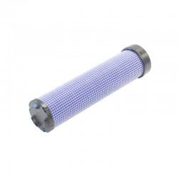Air filter safety JCB 2CX ROBOT - 32/919002