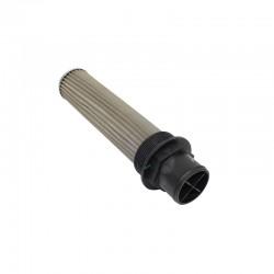 Filtr ssawny oleju hydrauliki / JCB 2CX 3CX 4CX - 32/920300