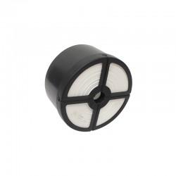 Filtr hydrauliki PLEXUS / JCB JS - 32/925140